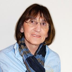 Gertrude Kos