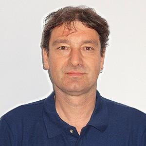Günther Rußmann