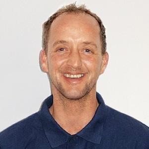 Jürgen Windischbauer