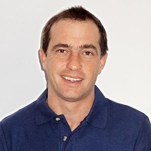 Kurt Michlmayr