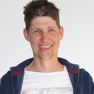 Werner Leitenmair